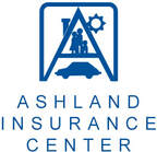 Ashland Insurance | Auto, Home & Business Insurance